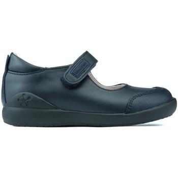 Sapatos Criança Sapatos & Richelieu Biomecanics SAPATOS BIOMECÂNICOS COLLEGIALES 181121N AZUL
