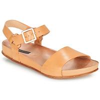 Sapatos Mulher Sandálias Neosens LAIREN Cru