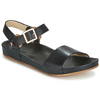 Sapatos Mulher Sandálias Neosens LAIREN Preto