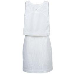 Textil Mulher Vestidos curtos Kookaï BOUJETTE Branco