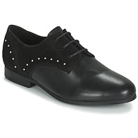 Sapatos Rapariga Sapatos André MELISSE Preto