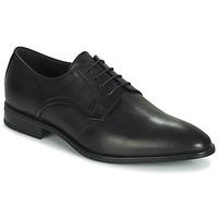 Sapatos Homem Sapatos André RASSEL Preto