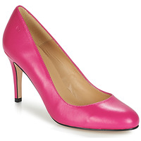 Sapatos Mulher Escarpim Betty London ROKOLU Rosa