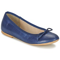 Sapatos Mulher Sabrinas Betty London OMISTA Azul