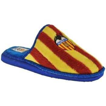 Sapatos Homem Chinelos Puche 799-60 multicolor