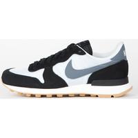 Sapatos Mulher Sapatilhas Nike Nike Wmns Internationalist 38