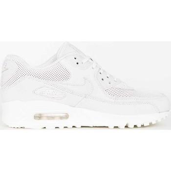 Sapatos Mulher Sapatilhas Nike Nike Wmns Air Max 90 Pinnacle 35