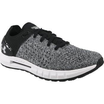 Sapatos Mulher Sapatilhas de corrida Under Armour W Hovr Sonic NC 3020977-007