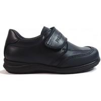 Sapatos Criança Mocassins Pablosky Zapatos Colegial  328320 Marino Azul