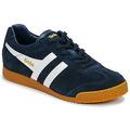 Sapatos Sapatilhas Gola