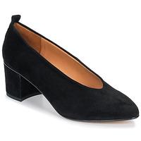 Sapatos Mulher Sandálias Emma Go MIRA Preto