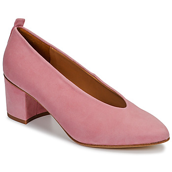 Sapatos Mulher Sandálias Emma Go MIRA Rosa