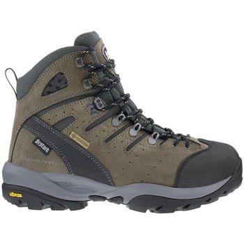 Sapatos Sapatos de caminhada Bestard Botas  Turó Gore-Tex Castanho