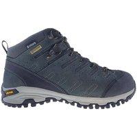 Sapatos Sapatos de caminhada Bestard Botas  Travessa II Gris Gore-Tex Cinza
