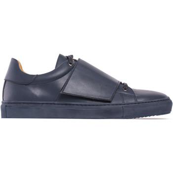 Sapatos Homem Sapatilhas Nae Vegan Shoes Zero Blue azul