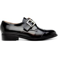 Sapatos Mulher Mocassins Nae Vegan Shoes Vince Black preto