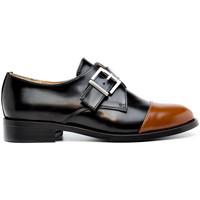 Sapatos Mulher Mocassins Nae Vegan Shoes Vince Brown castanho