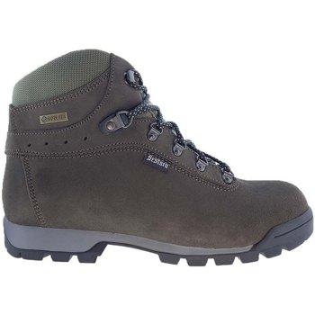Sapatos Sapatos de caminhada Bestard Botas  Cares Gore-Tex Cinza