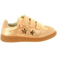Sapatos Rapariga Sapatilhas Chika 10 PUZZLE 01 Rosa