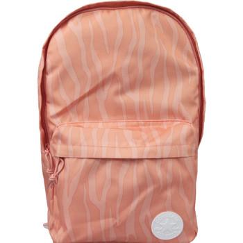 Malas Mochila Converse EDC Poly Backpack 10003331-A07