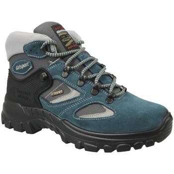 Sapatos Mulher Sapatos de caminhada Grisport Octane 13320S8G