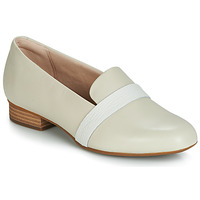 Sapatos Mulher Sabrinas Clarks JULIET ARIEL Bege