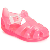 Sapatos Rapariga Sapatos aquáticos Chicco MANUEL Rosa