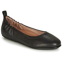 Sapatos Mulher Sabrinas FitFlop Allegro Preto