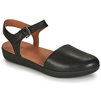 Sapatos Mulher Sandálias FitFlop COVA II Preto