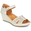 Sapatos Mulher Sandálias Pikolinos
