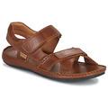 Sapatos Homem Sandálias Pikolinos