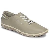 Sapatos Mulher Sapatos TBS JAZARU Bege