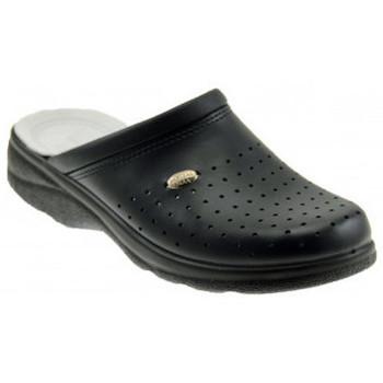 Sapatos Homem Tamancos Sanital