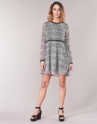 Textil Mulher Tops / Blusas Smash RYAN Cinza