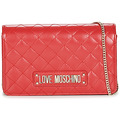 Love Moschino JC4118PP17