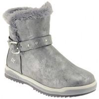 Sapatos Criança Botas de neve Lumberjack