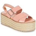 Sapatos Mulher Sandálias Coolway
