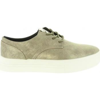 Sapatos Mulher Sapatilhas MTNG 69909 SANTO CHICA C29559 SANTO TAUPE Beige