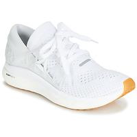 Sapatos Homem Fitness / Training  Reebok Sport FLOWTRIDE RU Branco