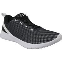 Sapatos Mulher Desportos indoor Under Armour W Squad 2 3020149-001
