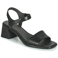 Sapatos Mulher Sandálias Camper KAROLINA Preto