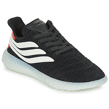 Sapatos Homem Sapatilhas adidas Originals SOBAKOV Preto