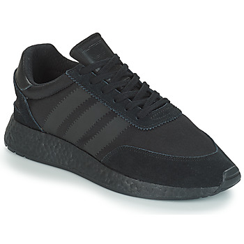 Sapatos Homem Sapatilhas adidas Originals I-5923 Preto