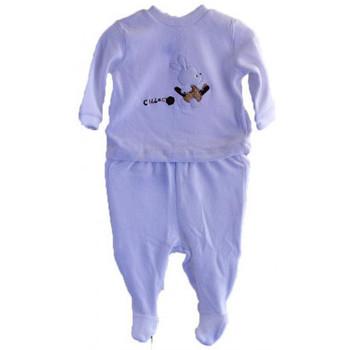 Textil Criança Macacões/ Jardineiras Chicco