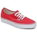 Sapatos Sapatilhas Vans