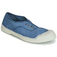 Sapatos Mulher Sapatilhas Bensimon TENNIS ELLY Ganga