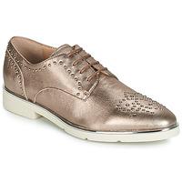 Sapatos Mulher Sapatos JB Martin PRETTYS Ouro