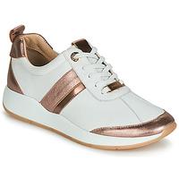 Sapatos Mulher Sapatilhas JB Martin 1KAP Branco