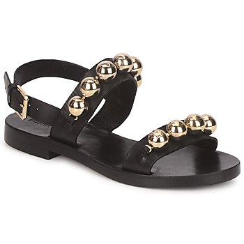 Sapatos Mulher Sandálias Sonia Rykiel GRELOTS Preto