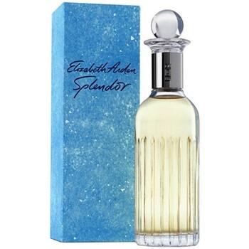 beleza Mulher Eau de parfum  Elizabeth Arden splendor - perfume - 125ml - vaporizador splendor - perfume - 125ml - spray